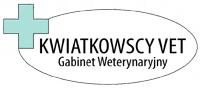 Gabinet Weterynaryjny KwiatkowscyVET